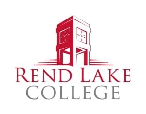 Jefferson County Sherriff Donates Firearms, Funds to Rend Lake College Program