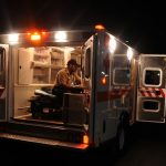 Mt. Vernon Woman Injured in Williamson Co. Crash