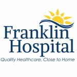 Franklin Hospital Offering Walk-in COVID Vaccine Clinic Friday