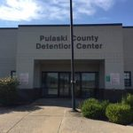 Multiple Violations of ICE Detention Standards Found at Pulaski County Jail