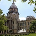 Illinois Law Makes Birth Control Now Over-the-Counter