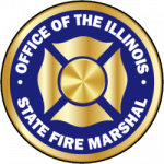 State Fire Marshal Stressing Water Safety for Children