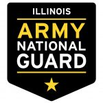 Pritzker Calls on U.S. Senate to Repay Illinois National Guard