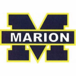 Marion Unit 2 to Resume Regular, Full In-Person Schedule