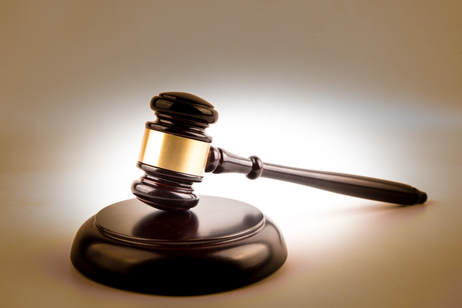 Mt. Vernon Man Sentenced Six Year on Reduced Meth Charge