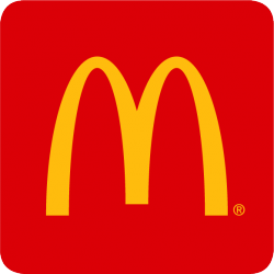 McDonald's to Begin Phasing Out Plastic Toys in Happy Meals