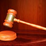 Belleville Nurse Pleads Guilty to Five Drug Fraud Charges