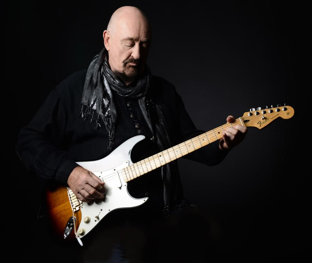 Dave Mason @ River City Casino & Hotel