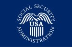 Social Security talks wounded warrior benefits