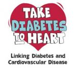 November is Diabetes Prevention Month