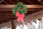 U of I Extension to host Holiday Wreath Making Class