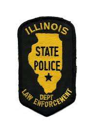 Illinois State Police Push for New Applicants With Updated Job Requirements