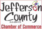 Jefferson County Chamber to pass out Coupon Books for Holiday Shoppers