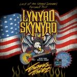 Lynyrd Skynyrd at Show Me Center – Rescheduled October 24!
