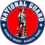 Illinois National Guard Members Heading Overseas