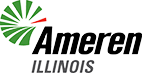 Natural Gas Storage Fields Across State Allow Ameren Illinois to Moderate Prices During Winter Season
