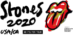 (Postponed) The Rolling Stones @ The Dome at America's Center