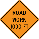 IDOT to Close One Lane Each Way of Route 15 Over The Interstate in Mt. Vernon for Road Work
