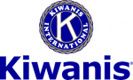 FFA & Kiwanis Pancake and Sausage Day is almost here