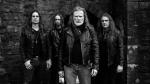 POSTPONED – Megadeth & Lamb of God w/ Trivium & In Flames @ Hollywood Casino Amphitheatre