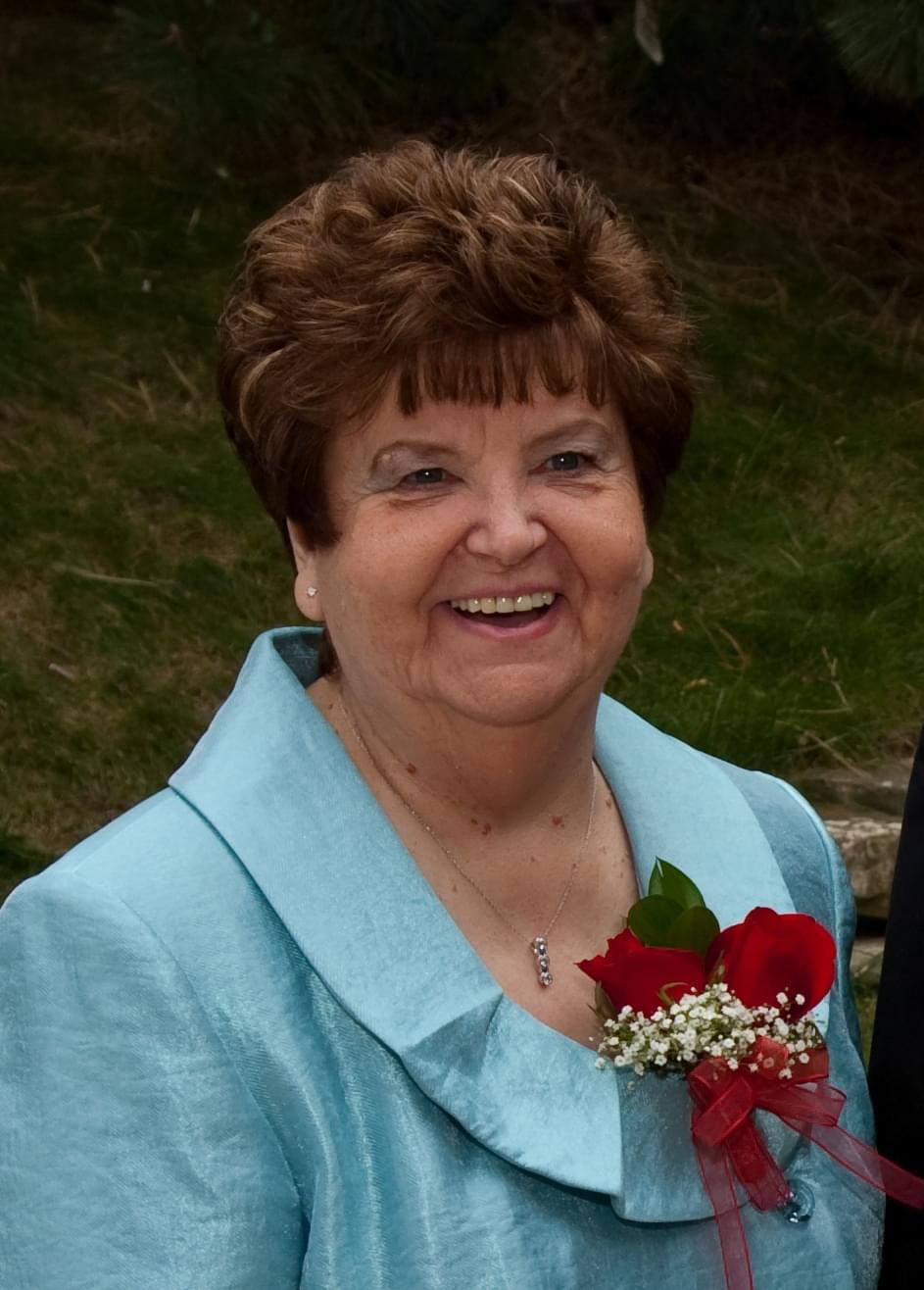 Janice E. Heflin