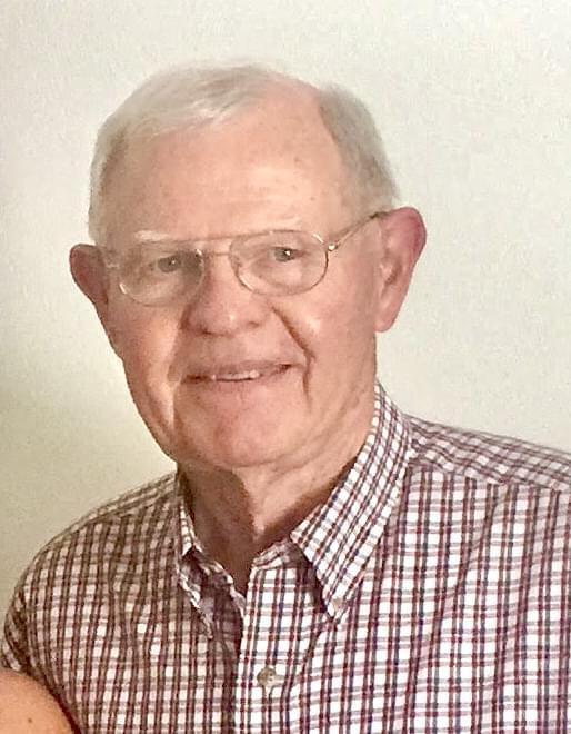 Gilbert L. Lowry