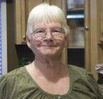 Elsie L. Braddy
