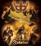 Judas Priest 50 Heavy Metal Years @ Saint Louis Music Park