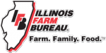 IFB Official talks stimulus bill effects in Ag Community