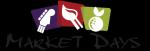 Mt. Vernon Market Days Cancels Original Kick-Off Event