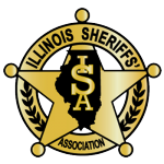 Illinois sheriffs push back on threat of legal action for not enforcing stay-at-home order