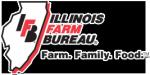 Farmers can begin CFAP application process next week