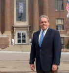 Fowler Reacts to 2021 State Budget