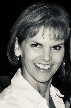 Luz Ann Pearson