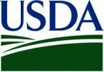 USDA Rural Development promoting infrastructure programs