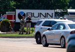 Springfield business rocked by workplace shooting, leaving 3 dead