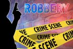 Centralia Police Investigating Early Tuesday Morning Convenience Store Robbery