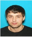 ISP Looking for Missing Southern Illinois Man