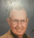 James E. Fenton