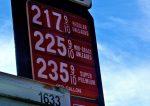 Break at the Pump; Gas Prices Weak During Pandemic Impacted Summer Driving Season