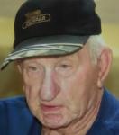 Harold Lee Rector