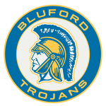 Bluford School Board Approves Return to School Plan at Thursday Meeting