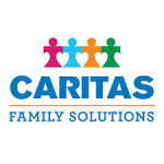 Caritas Family Solutions Celebrates over 70 decades of service to their communities