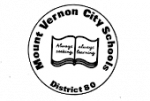 Mt. Vernon City Schools to switch to hybrid learning schedule next quarter