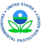 BOST APPLAUDS EPA RENEWABLE FUEL STANDARD ANNOUNCEMENT