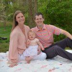 Cedarhurst names long-time Director of Development as new Executive Director