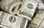 Wealth adviser talks stimulus impact
