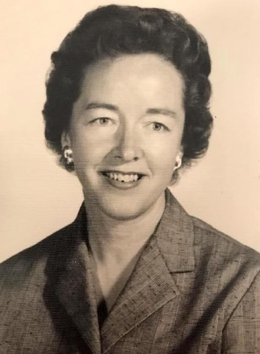 Bonnie Sue (Link) Harrison