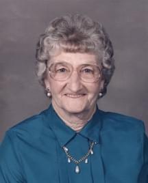 Rosie C. Reynolds