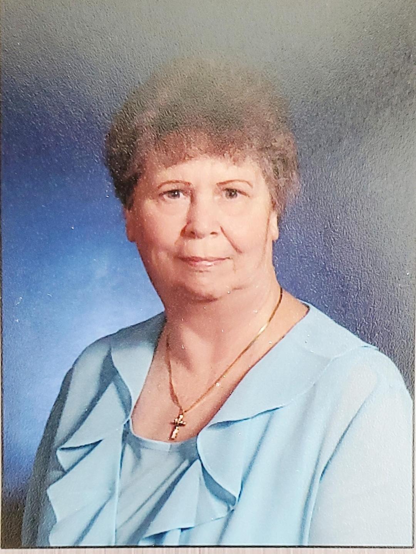 Donna J. Dodson